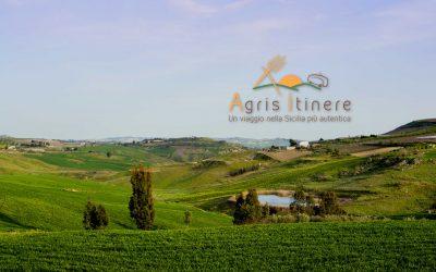 AgrisItinere – la Sicilia autentica