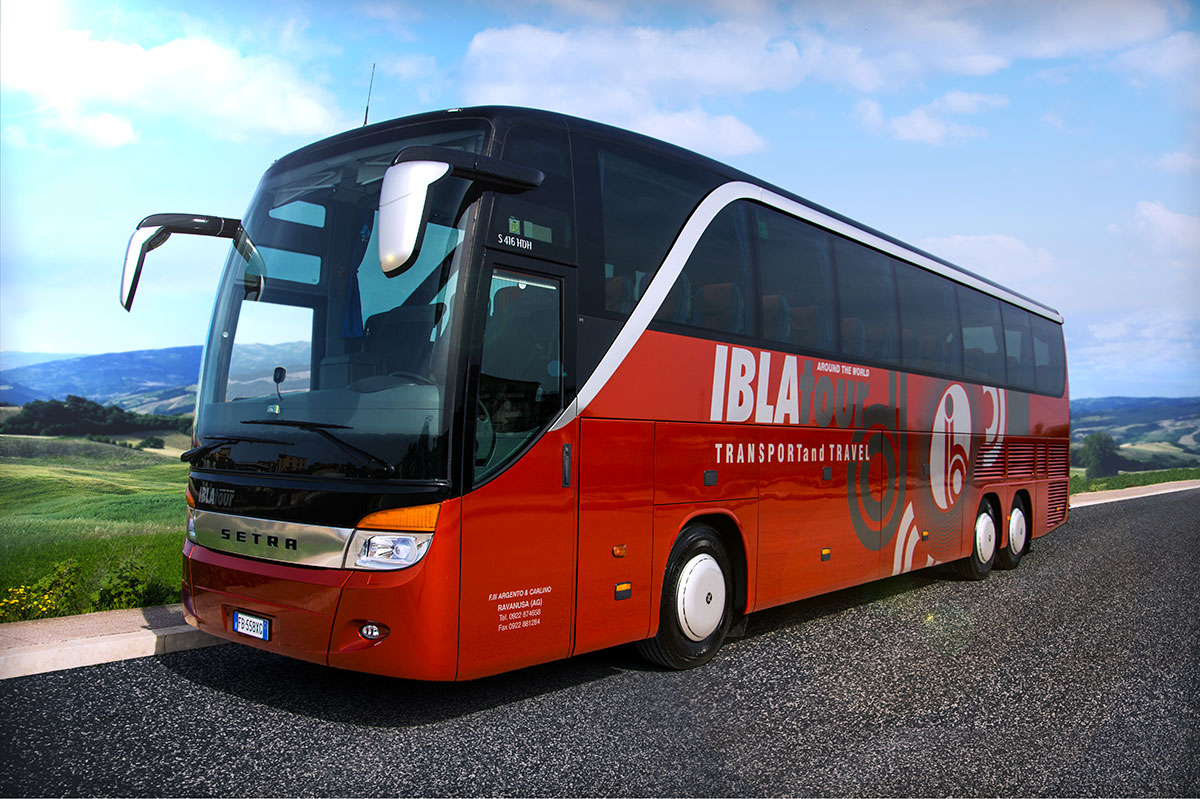 Evobus-Setra-S-416-HDH-1