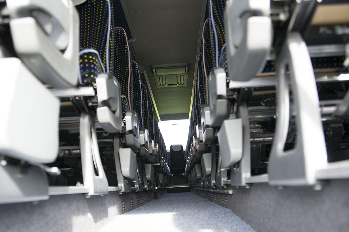 Evobus Setra S 416 HDH GRIGIO_2