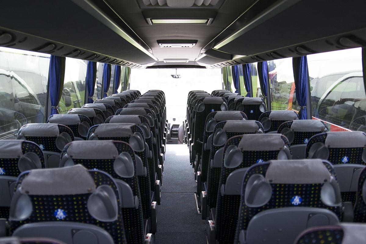 Evobus Setra S 416 HDH GRIGIO_3
