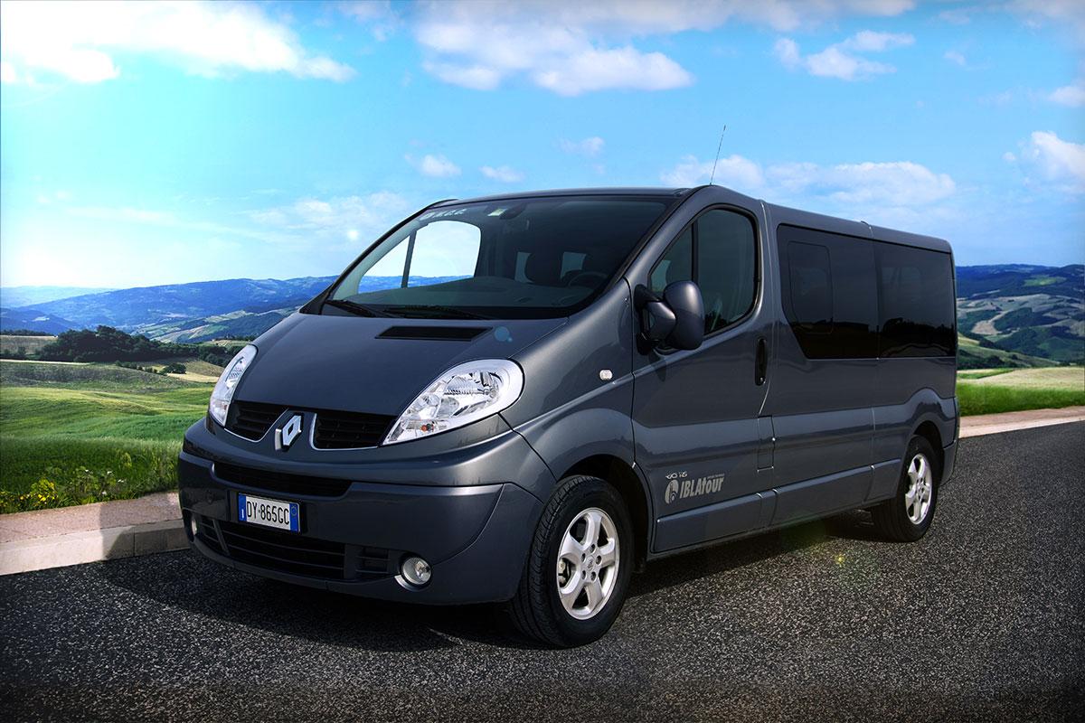 Renault Trafic_1