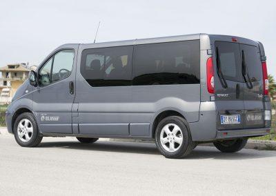 Renault Trafic_2